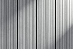 Terasová deska ŠEDÝ KÁMEN 4 m