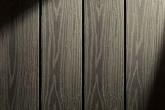 Terasová deska GRAND MASSIVE šedý kámen 3m