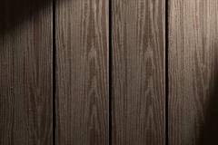 Terasová deska GRAND MASSIVE Tmavý kaštan 3m